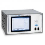 渦電流式燒入品質檢測裝置